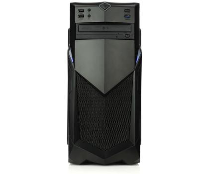 SHIRU 4200 i5-7400/GTX1050/8GB/1TB/WX-359785 - Zdjęcie 3