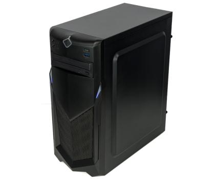 SHIRU 4200 i5-7400/GTX1050Ti/8GB/1TB/WX-359787 - Zdjęcie 5