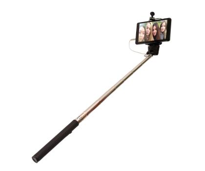 shiru selfie stick monopod kijki do selfie sklep komputerowy x. Black Bedroom Furniture Sets. Home Design Ideas