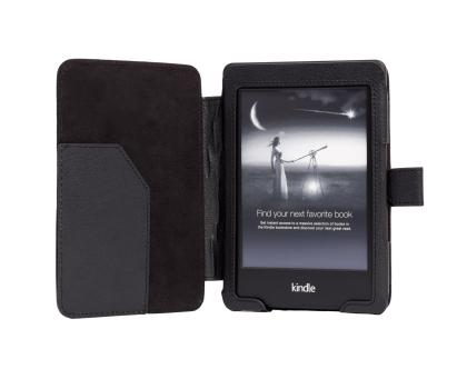 SHIRU Uniwersalne etui do Kindle KC-01-183308 - Zdjęcie 4