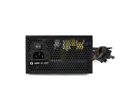 SilentiumPC 500W Vero L1 v2-204689 - Zdjęcie 4