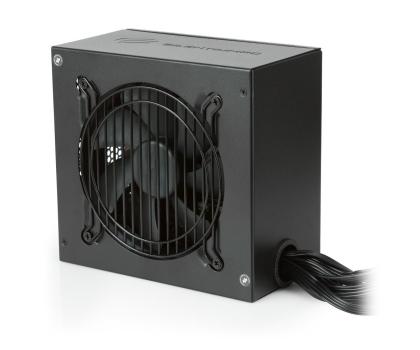 SilentiumPC 500W Vero L2 Bronze-364861 - Zdjęcie 4