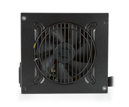 SilentiumPC 600W Vero M2 Bronze-364864 - Zdjęcie 6