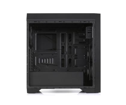 SilentiumPC AQUARIUS AQ-X70W Pure Black-305444 - Zdjęcie 5