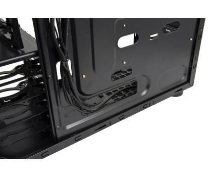 SilentiumPC Brutus M23 Pure Black BT-M23 - USB 3.0-149603 - Zdjęcie 5