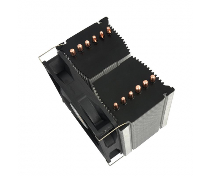SilentiumPC Fortis 2 XE1226 (775/1155/1150/2011/AM3+/FM2) -185053 - Zdjęcie 4
