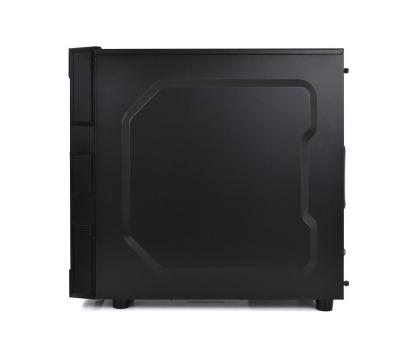 SilentiumPC Gladius M20 Pure Black - USB 3.0 -243548 - Zdjęcie 5