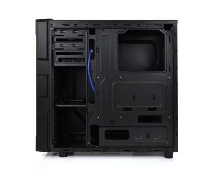 SilentiumPC Gladius M20 Pure Black - USB 3.0 -243548 - Zdjęcie 6