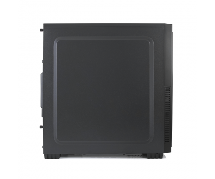 SilentiumPC Regnum RG1 Pure Black-296954 - Zdjęcie 4