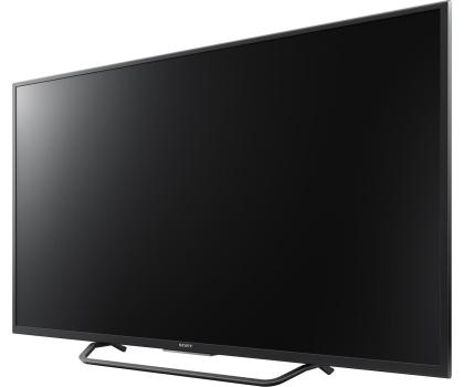 Sony KD-49XD7005 HDR Android 4K 4xHDMI DVB-T/C/S-331978 - Zdjęcie 2