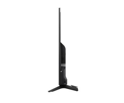 Sony KD-55XE7005-372444 - Zdjęcie 3