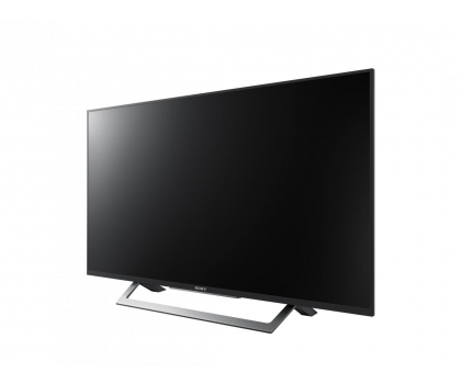 sony kdl 32wd750 smart fullhd 200hz wifi zestaw telewizory 32 i mniejsze sklep. Black Bedroom Furniture Sets. Home Design Ideas