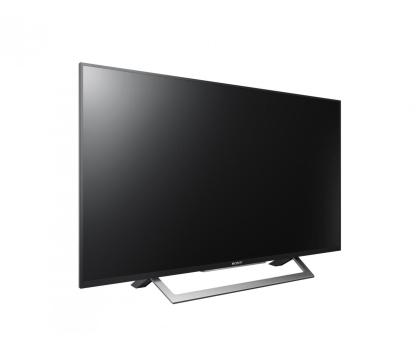 sony kdl 32wd750 smart fullhd wifi klawiatura telewizory 32 i mniejsze sklep komputerowy. Black Bedroom Furniture Sets. Home Design Ideas
