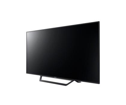 sony kdl 40wd650 smart fullhd 200hz wifi hdmi dvb t c telewizory 33 43 sklep komputerowy. Black Bedroom Furniture Sets. Home Design Ideas