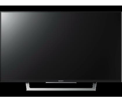 Sony KDL-49WD755-305744 - Zdjęcie 2