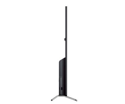 Sony KDL-55W805C 3D Android FullHD 800Hz WiFi DVB-T/C/S-274409 - Zdjęcie 4