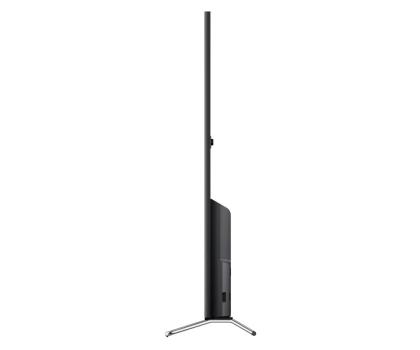 Sony KDL-55W809C 3D Android FullHD 1000Hz WiFi 4xHDMI-254802 - Zdjęcie 3