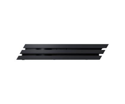 Sony Playstation 4 PRO 1TB + Horizon Zero Dawn-360709 - Zdjęcie 5