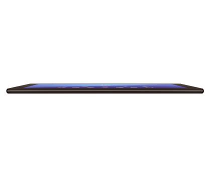 Sony Xperia Tablet Z4 QC/3GB/32GB 2560x1600 LTE czarny-242620 - Zdjęcie 3