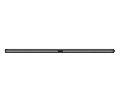 Sony Xperia Tablet Z4 QC/3GB/32GB 2560x1600 LTE czarny-242620 - Zdjęcie 6