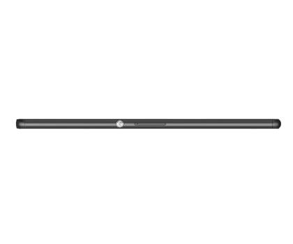 Sony Xperia Tablet Z4 QC/3GB/32GB 2560x1600 LTE czarny-242620 - Zdjęcie 5