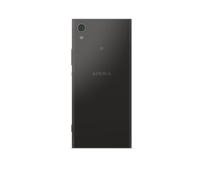 Sony Xperia XA1 Dual SIM LTE czarny-359506 - Zdjęcie 3