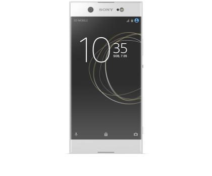 Sony Xperia XA1 Ultra G3212 Dual SIM biały-359505 - Zdjęcie 3