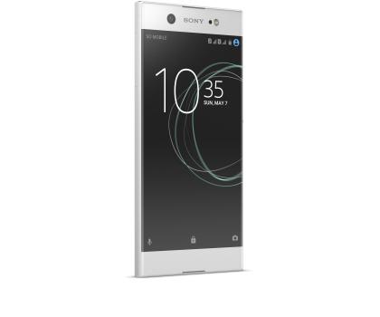 Sony Xperia XA1 Ultra G3212 Dual SIM biały-359505 - Zdjęcie 2