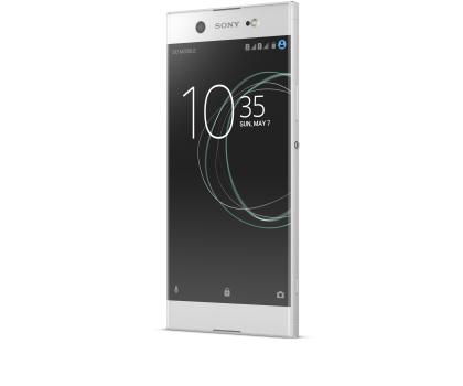 Sony Xperia XA1 Ultra G3212 Dual SIM biały-359505 - Zdjęcie 4