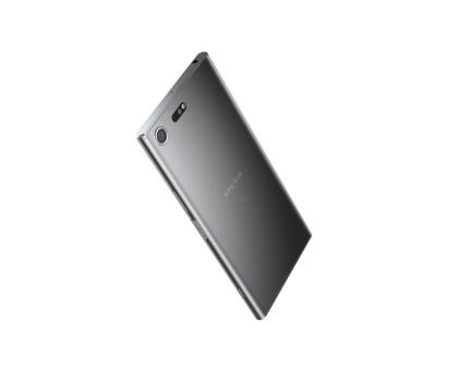 Sony Xperia XZ Premium Chrome Silver-359503 - Zdjęcie 5
