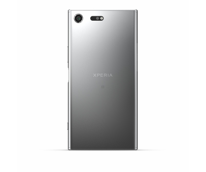 Sony Xperia XZ Premium Dual SIM Chrome Silver-359503 - Zdjęcie 4