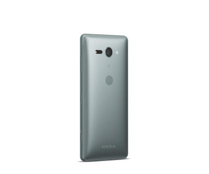 Sony Xperia XZ2 Compact H8324 Dual SIM Zieleń mchu-416750 - Zdjęcie 5