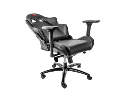 SPC Gear SR500 (Czarny)-330023 - Zdjęcie 4