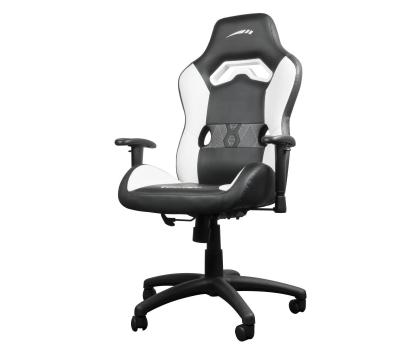 SpeedLink LOOTER Gaming Chair-410037 - Zdjęcie 1