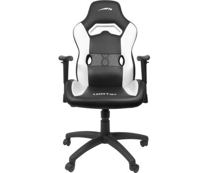 SpeedLink LOOTER Gaming Chair-410037 - Zdjęcie 2