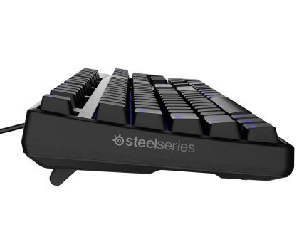 SteelSeries Apex M400 Mechaniczna-324738 - Zdjęcie 3