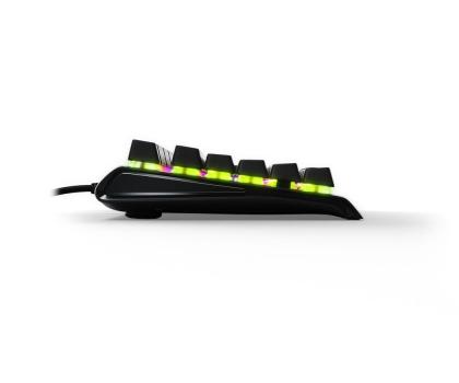 SteelSeries Apex M750-377112 - Zdjęcie 4