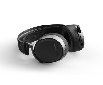 SteelSeries Arctis Pro Wireless-414220 - Zdjęcie 2