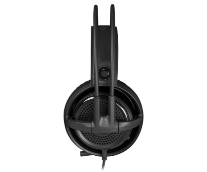 SteelSeries Siberia X300 Headset PC / PS4 / Xbox One-263509 - Zdjęcie 2