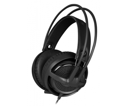 SteelSeries Siberia X300 Headset PC / PS4 / Xbox One-263509 - Zdjęcie 5