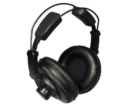 Superlux HD668B czarne-203566 - Zdjęcie 6