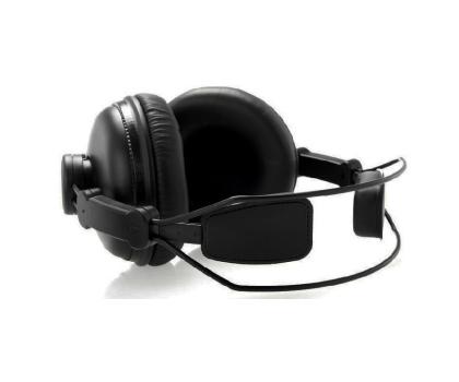 Superlux HD669 czarne-253117 - Zdjęcie 6