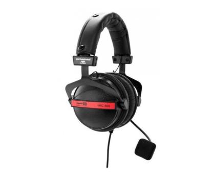 Superlux HMC 660 X z mikrofonem-359951 - Zdjęcie 3