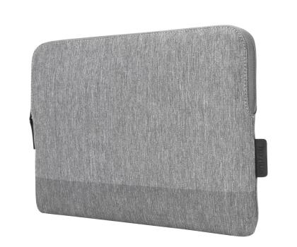 "Targus CityLite Pro 12"" MacBook Sleeve-425650 - Zdjęcie 1"