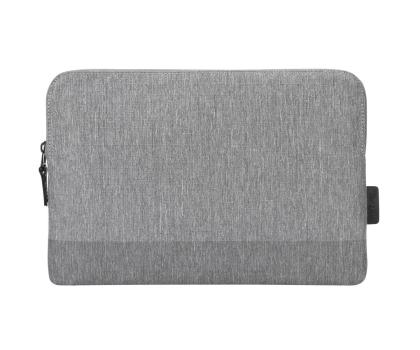 "Targus CityLite Pro 12"" MacBook Sleeve-425650 - Zdjęcie 2"
