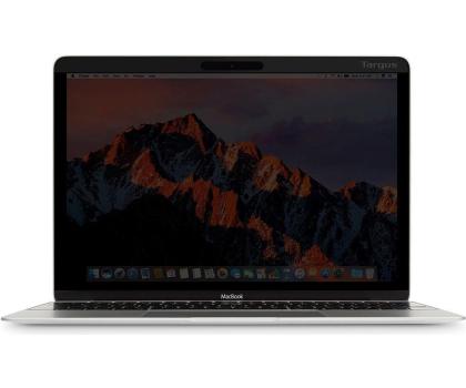 """Targus Filtr Prywatyzujący Magnetic MacBook 12""""-423641 - Zdjęcie 3"""