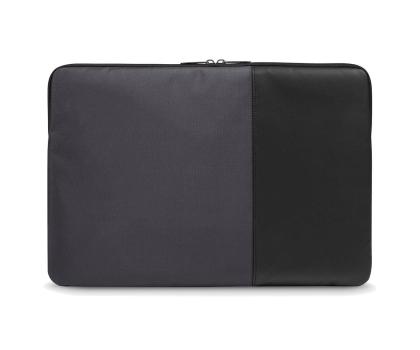 "Targus Pulse 11.6-13.3"" Laptop Sleeve czarno-hebanowy-357846 - Zdjęcie 3"