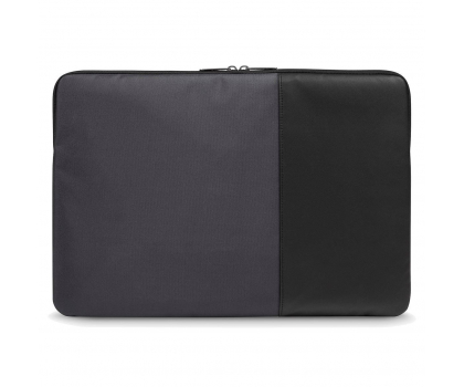 "Targus Pulse 13 - 14"" Laptop Sleeve czarno-hebanowy-357852 - Zdjęcie 3"