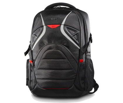 "Targus Strike 17.3"" Gaming Laptop Backpack-323595 - Zdjęcie 1"