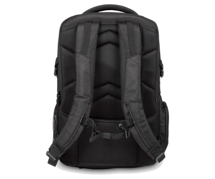 "Targus Strike 17.3"" Gaming Laptop Backpack-323595 - Zdjęcie 6"